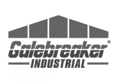 galebreaker
