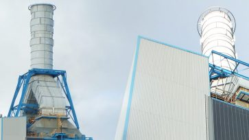 Effective cooling tower maintenance goes beyond good water treatment