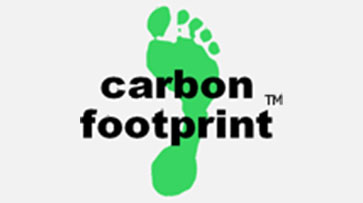 Carbon footprint guidelines are helping DHD go greener